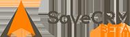 Blog Mobile Logo
