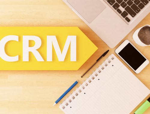 Why Every Small Business Needs CRM Software