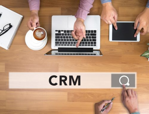 How to Choose the Right Client Management Software