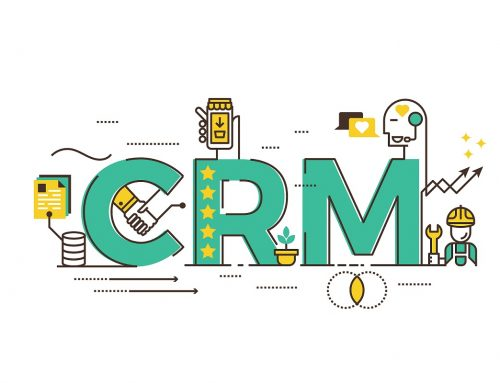5 Fast Tips to Integrate Your CRM